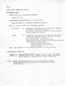 BlasterPBPennetratingCatalyst (3)
