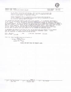 TexicoAntifreezeCoolant (6)