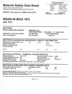 WashNWax (1)
